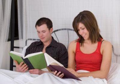 online dating best service